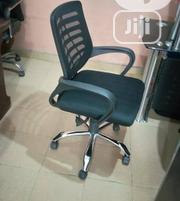 High Quality Office Chair | Furniture for sale in Lagos State, Lekki Phase 2