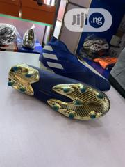 Adidas Nemesis Football Boot | Sports Equipment for sale in Lagos State, Ikoyi