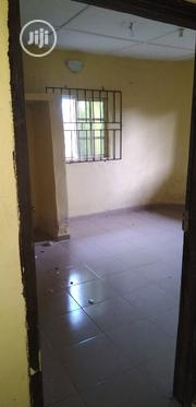 2bedroom Apartment to Rent After Ramat | Houses & Apartments For Rent for sale in Edo State, Ikpoba-Okha