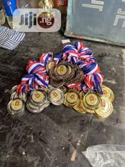 Award Medals | Arts & Crafts for sale in Lagos State, Lekki Phase 2