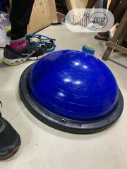 Bosu Exercise Ball | Sports Equipment for sale in Abuja (FCT) State, Gwarinpa