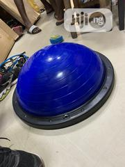 Bosu Exercise Ball | Sports Equipment for sale in Akwa Ibom State, Uyo