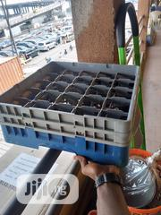 Glass Holder (Crate) | Kitchen & Dining for sale in Lagos State, Lagos Island