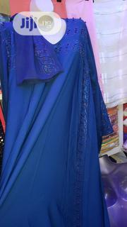 Ladies Gowns | Clothing for sale in Plateau State, Jos