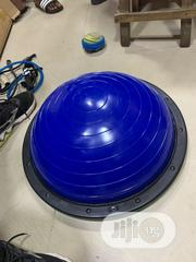 Bosu Exercise Ball | Sports Equipment for sale in Abuja (FCT) State, Garki 2