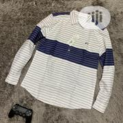 Authentic Lacoste Shirts | Clothing for sale in Lagos State, Alimosho