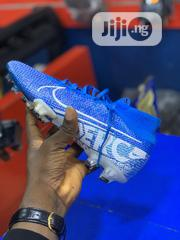 Original Nike Mercurial Soccer Boot | Shoes for sale in Cross River State, Calabar