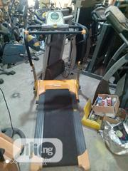 Eunsung Electric Treadmill   Sports Equipment for sale in Lagos State, Surulere