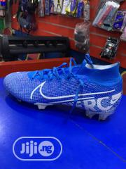 Authentic Nike Soccer Boot | Shoes for sale in Edo State, Benin City