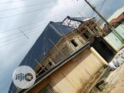 Original Aluminum Roofing Sheets | Building & Trades Services for sale in Lagos State, Agege