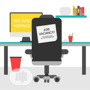 Professional CV | Legal Services for sale in Abuja (FCT) State, Kubwa
