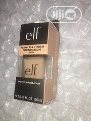 E.L.F Flawless Finish Foundation | Makeup for sale in Rivers State, Port-Harcourt