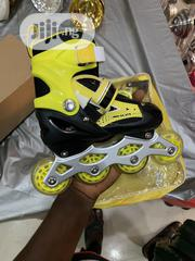 Children Rollerskate | Sports Equipment for sale in Abuja (FCT) State, Asokoro