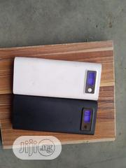 Quality Powerbank 5000mah - - - 20000mah in Stock | Accessories for Mobile Phones & Tablets for sale in Lagos State, Lagos Mainland