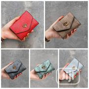 Leather Purse   Bags for sale in Abuja (FCT) State, Lugbe District