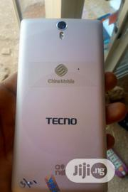 Tecno Camon X 16 GB Gray | Mobile Phones for sale in Abuja (FCT) State, Wuse