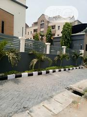 New Spacious 4 Bedroom Terrace Duplex With BQ at Victoria Island | Houses & Apartments For Sale for sale in Lagos State, Victoria Island