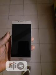 Gionee GN5001S 16 GB Gold | Mobile Phones for sale in Abuja (FCT) State, Dutse-Alhaji