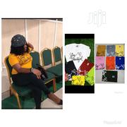 100% Cotton Top | Clothing for sale in Lagos State, Gbagada