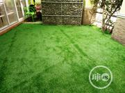 Artificial Carpet Grass Installation   Landscaping & Gardening Services for sale in Lagos State, Ikeja