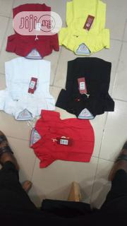 Lovely Quality Shirts For Your Baby Boy | Children's Clothing for sale in Anambra State, Onitsha