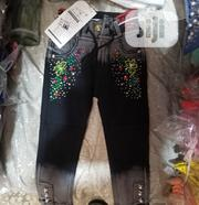 Quality Girls Trousers | Children's Clothing for sale in Anambra State, Onitsha