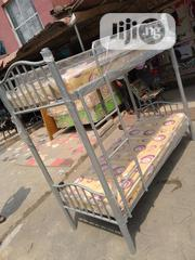6×2'/2) Bunk Bed | Furniture for sale in Lagos State, Ojo