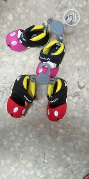 Quality Kiddies Shoes | Children's Shoes for sale in Anambra State, Onitsha
