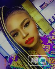Professional Makeup Artist And Makeup Tutor | Health & Beauty Services for sale in Lagos State, Ikeja
