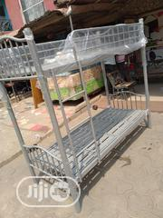 Metal Bunk Bed | Furniture for sale in Lagos State, Ojo