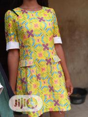 Fairly Used Gowns | Clothing for sale in Oyo State, Ibadan