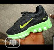 Quality Air Sneakers | Shoes for sale in Lagos State, Ajah