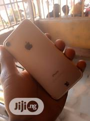 Apple iPhone 7 32 GB Gold   Mobile Phones for sale in Abuja (FCT) State, Gwagwalada