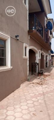 3 Bedroom Apartment At Ajinde Off Akala Expressway Ibadan To Let | Houses & Apartments For Rent for sale in Oyo State, Oluyole