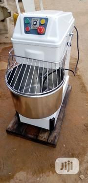 Spiral Mixer 12.5kg | Restaurant & Catering Equipment for sale in Lagos State, Ojo