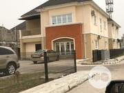 Brand New 4 Bedrooms Detached House Wth Room Boys Quarter in an Estate | Houses & Apartments For Sale for sale in Rivers State, Port-Harcourt