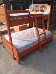 4/3 Bed Bunk | Furniture for sale in Lagos State, Ojo