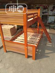 High Quality Bed Bunk | Furniture for sale in Lagos State, Ojo