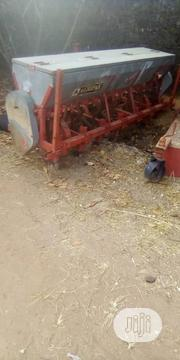 Agriculture Machinery | Farm Machinery & Equipment for sale in Delta State, Oshimili South
