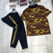 Authentic Fendi Up Down   Clothing for sale in Lagos State, Alimosho