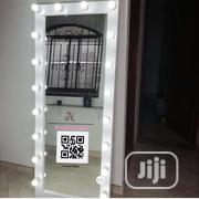 Mirror Frame Glass | Home Accessories for sale in Lagos State, Lekki Phase 2