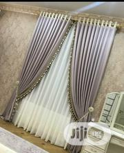 Quality Amercian Stock Curtain | Home Accessories for sale in Lagos State, Lagos Island