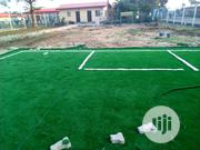 Installation Of Artificial Grass On Golf Course | Landscaping & Gardening Services for sale in Lagos State, Ikeja