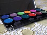 Tara Eyeshadow | Makeup for sale in Abuja (FCT) State, Kubwa