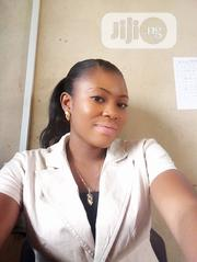 Online Tutor Urgent | Teaching CVs for sale in Lagos State, Ikotun/Igando