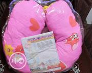 Nursing Pillow | Maternity & Pregnancy for sale in Lagos State, Mushin
