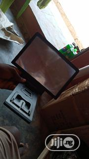 3D Enlarged Screen Mobile Phone Magnifier | Accessories for Mobile Phones & Tablets for sale in Ogun State, Sagamu