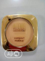 Milani Compact Powder | Makeup for sale in Abuja (FCT) State, Kubwa
