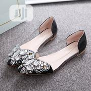 Flat Shoes | Shoes for sale in Ogun State, Ijebu Ode