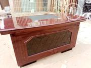 4fit Excutive Office Table | Furniture for sale in Lagos State, Ifako-Ijaiye